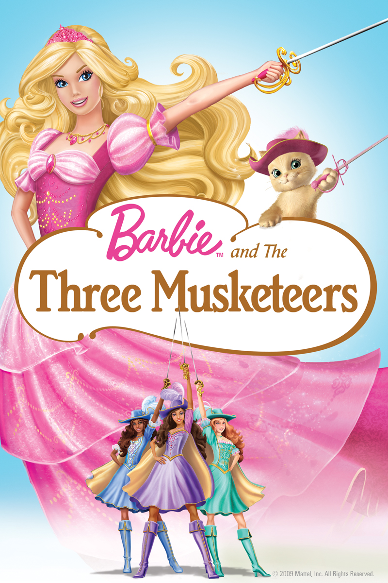 What is your favorito old barbie movie? - Old barbie filmes vs New barbie filmes - fanpop