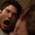 """""""Isaac!"""""""