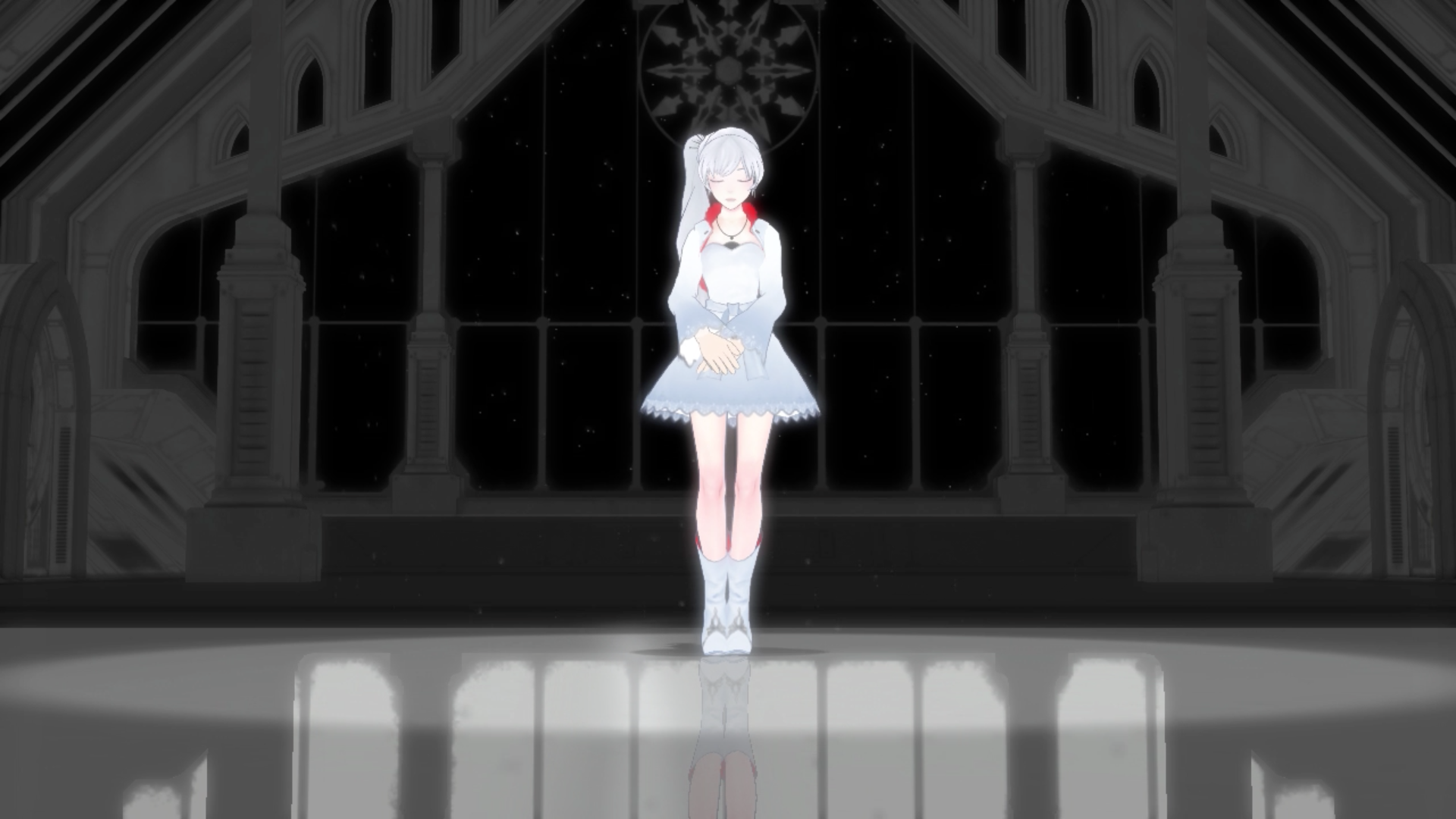 What is your favorite song from RWBY? - RWBY - Fanpop