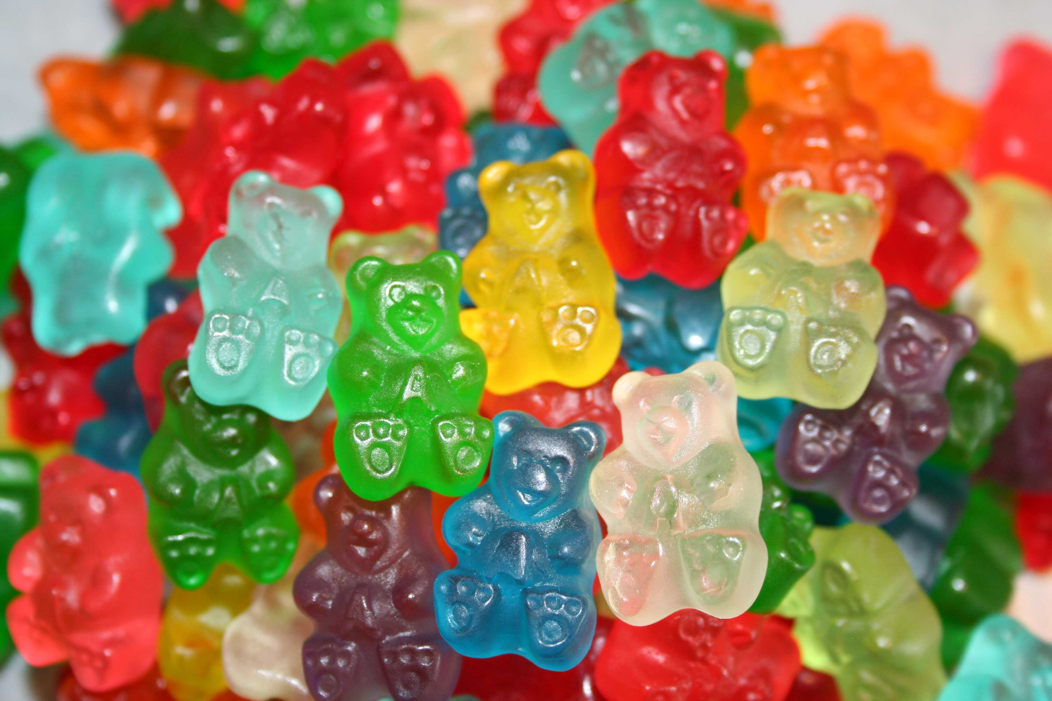 """biggy gummy-<strong>bear<\/strong>"""" style=""""max-width:400px;float:left;padding:10px 10px 10px 0px;border:0px;"""">2 Then not so along ago we seen the figures for ourselves where tens of thousands of of people died in Iraq since the US-led invasion of March 2003. It remains unclear just how many Iraqi lives have been lost in total. More than 4,300 coalition soldiers were killed – 4,000 of these experts Americans. Health ministry approximates in November 2006 varied from 100,000 to 150,000 dead. This contrasts by using a survey of Iraqi households in the Lancet, which suggested the staggering regarding 655,000 Iraqis killed by July 2007. The entire total shows two.2m people dead.</p> </p> <p>3) Make thought process – Almost all of us are held back by a pot addiction because we know it factor that have confidence in and therefore cannot live without. How often anyone told yourself that you only eager to do something if you smoke some cannabis to start with? Trust me when I believe that that you will not need marijuana or cannabis, and you can definitely live without one.</p> </p> <p>Answer certain questions as their intended purpose that enable you to stay targeted. Ask yourself the reason for withdrawal. Who/what helped you select quitting? Make sure answer these questions off your heart. The answers will allow you chart out a clear plan for that withdrawal.</p> </p> <p>Don Steinberg and Bruce Perlowin are heading along the company. The only thing they have done in seen an explosion is create the world's largest telecom network marketing company around the globe. I guess that's satisfactory right? They bring that experience plus a team of advisors and associates such as immunologists, formulators, Doctors, PhD's, marketing teams,  <a href="""