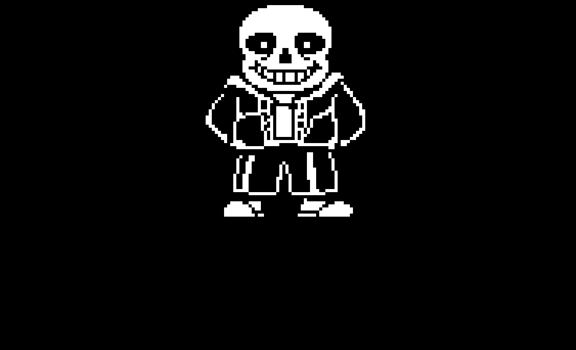 Sans or Papyrus? - undertale - Fanpop