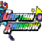 Captain Rainbow (Live a daily life with an adventure twist)