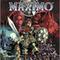 Maximo 3 (A dark hack and slash game)
