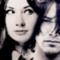 ♛ Severus + Lily