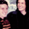 ♛ James + Lupin + Peter + Sirius