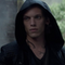 Jace - Mortal Instruments