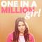 """one in a million girl"" bdavis"