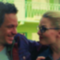 6. emma/neal {once upon a time}