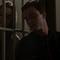 Lydia & Parrish