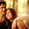 cute/funny couple