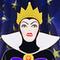 ★ Queen Grimhilde ★