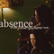 "greyswan618 ""The absence of him is everywhere I look"""