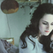 "EDWARD_TWIHARD ""I was unconditionally and irrevocably in love with him"""