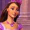 Alexa (Diamond Princess)