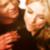 12▷ hanna & caleb {pretty little liars}