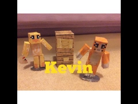What lets paly did Sqaishey do with Stampy Cat? - Sqaishey Quack - Fanpop