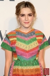 Kiernan Shipka- mad men