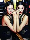 Tiffany (demmah)