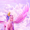 5. Barbie and the Magic of Pegasus