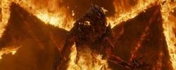 Hades (Percy Jackson: The Lightning Thief)