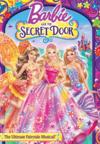 2.Secret Door