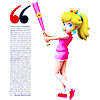 articles ✔