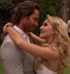 Couple - Alejandro & Montserrat (Lo que la vida me robó)