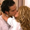 Couple - Miguel & Mia (Rebelde)