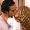 Couple - Miguel & Mia (Rebelde)