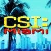 The csi - miami Club