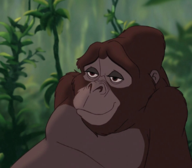 my 10 favorite disney animal characters - which is your favorite? - disney - fanpop