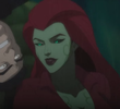 Poison Ivy (Batman: Assult on Arkham)