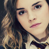 Hermione Granger - Harry Potter