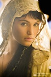 Tamina - Prince of Persia: The Sands of Time
