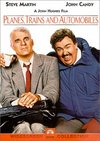 8.Planes, Trains and Automobiles