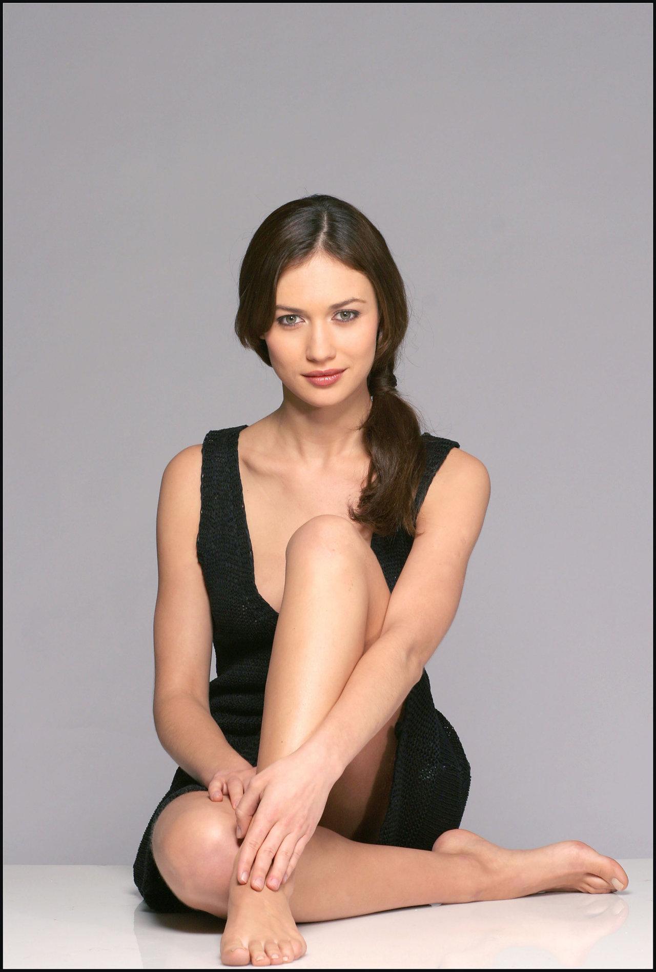 Актриса фото ольга плеханова 7