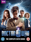 Series 6 (2011)