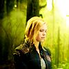 Slytherin {ambition, manipulation, power, charisma, triumph, determination}