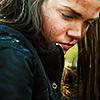 Gryffindor {strength, courage, pride, passion, arrogance, will, resourcefulness}