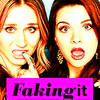 Faking It (MTV)