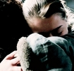 1x02- Jon gives Needle to Arya