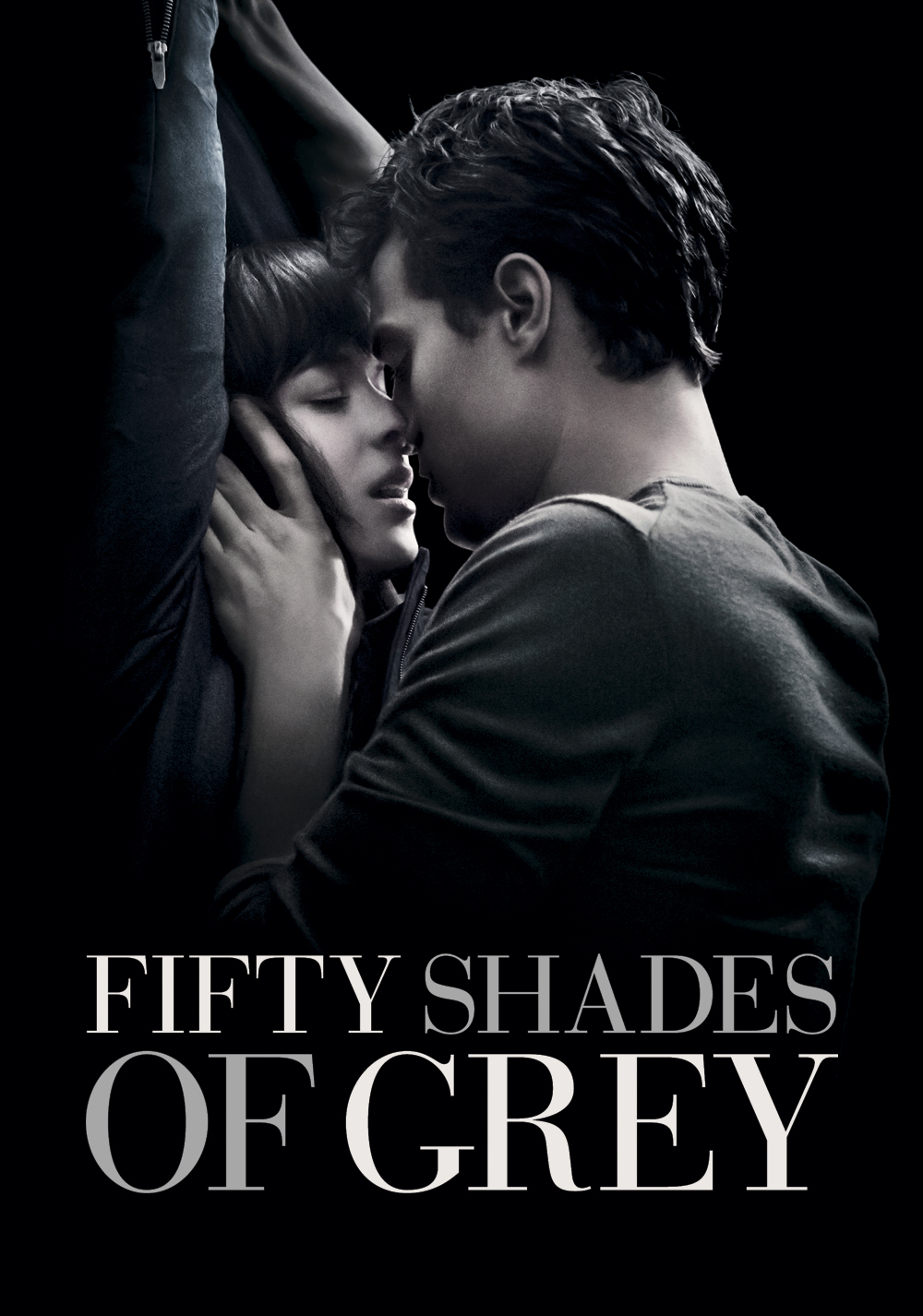 Fifty shades of grey wikipedia bahasa indonesia autos post for Second 50 shades of grey