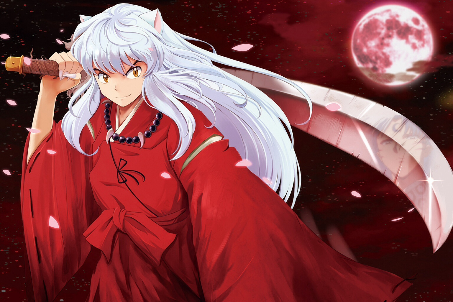 Inuyasha dating quizzes