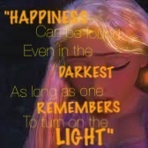 Favorit Icons I Made With Albus Dumbledore Harry Potter