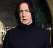 152. Severus Snape (Harry Potter Franchise)