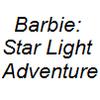 """バービー in """"a special rescue team on a mission to save the stars."""""""