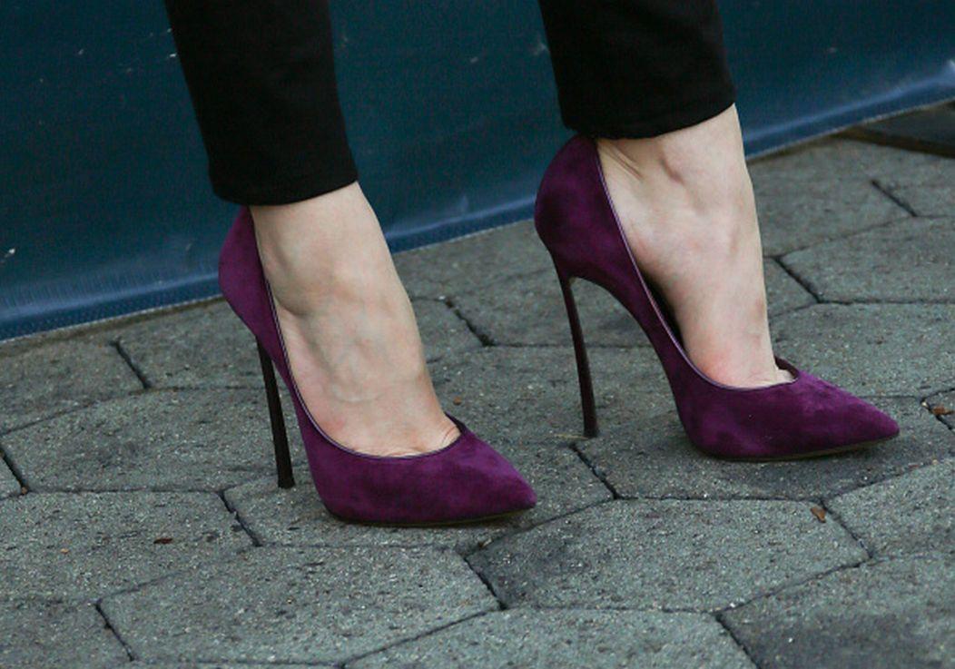 FASHION: Random Shoes Part 6. Pick your Fav!