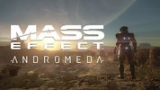 Mass Effect: Andromeda (EA)
