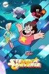 #2. Steven Universe