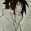 Sasuke | Naruto/Shippuden